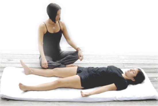 Los-4-pasos-de-la-relajación-muscular-progresiva.png