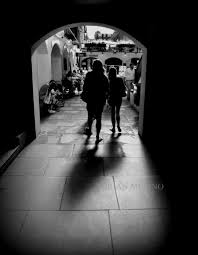 sombra en pareja1