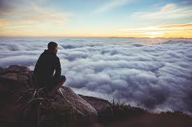 meditacion mindfulnes